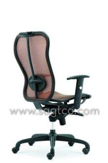 ofd_evl_ch--327--office_furniture_office_chair--8b-cm-f85bi