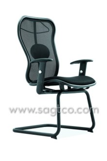 ofd_evl_ch--332--office_furniture_office_chair--9c-cv-f85bs-1