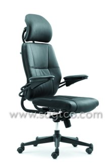 ofd_evl_ch--333--office_furniture_office_chair--10a-cm-f88as-1