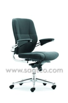 ofd_evl_ch--334--office_furniture_office_chair--10b-cm-f88bs