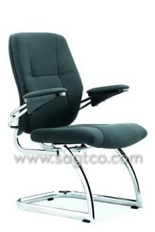ofd_evl_ch--335--office_furniture_office_chair--10c-cv-f88bs