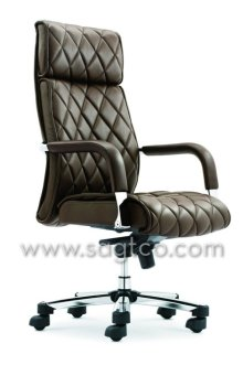 ofd_evl_ch--339--office_furniture_office_chair--12a-cm-f106as