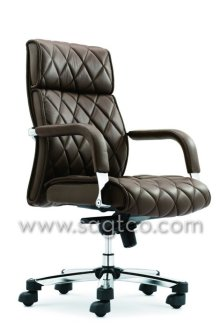 ofd_evl_ch--340--office_furniture_office_chair--12b-cm-f106bs