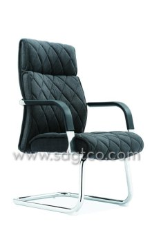ofd_evl_ch--341--office_furniture_office_chair--12c-cv-f106bs