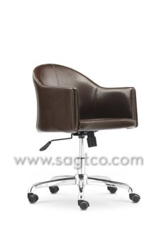 ofd_evl_ch--342--office_furniture_office_chair--13a-cm-f95bs-2