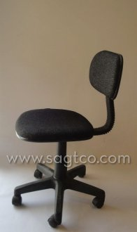 ofd_evl_ch--344--office_furniture_office_chair--6038a