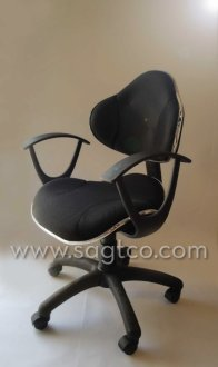 ofd_evl_ch--345--office_furniture_office_chair--6052b