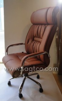 ofd_evl_ch--346--office_furniture_office_chair--9046h