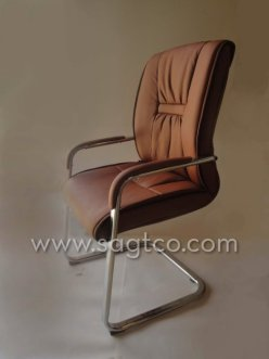 ofd_evl_ch--348--office_furniture_office_chair--9046v