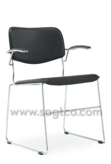 ofd_evl_ch--352--office_furniture_office_chair--cv-68b-1