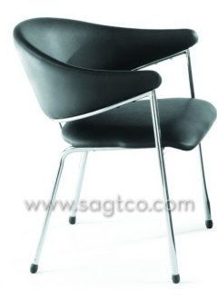 ofd_evl_ch--353--office_furniture_office_chair--cv-f62bs(black)