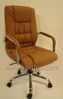 ofd_evl_ch--357--office_furniture_office_chair--d003m
