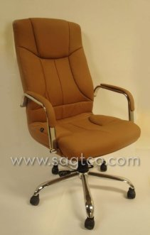 ofd_evl_ch--358--office_furniture_office_chair--d005h