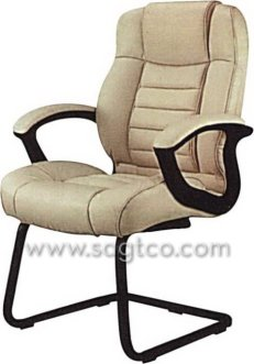 ofd_evl_ch--365--office_furniture_office_chair--mf-282v