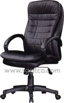 ofd_evl_ch--366--office_furniture_office_chair--mf-283h