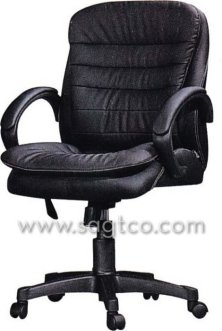 ofd_evl_ch--367--office_furniture_office_chair--mf-283m