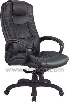 ofd_evl_ch--369--office_furniture_office_chair--mf-285h