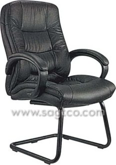 ofd_evl_ch--371--office_furniture_office_chair--mf-285v