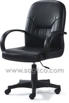 ofd_evl_ch--378--office_furniture_office_chair--mf-823