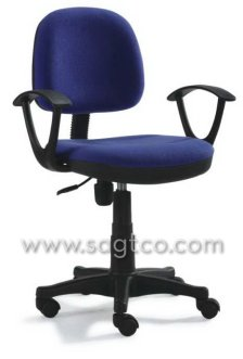 ofd_evl_ch--381--office_furniture_office_chair--mf-6036