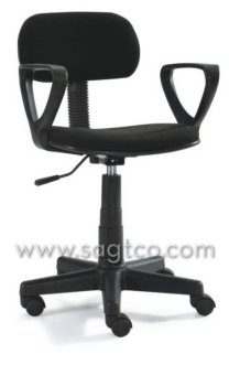 ofd_evl_ch--382--office_furniture_office_chair--mf-6038