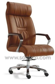 ofd_evl_ch--389--office_furniture_office_chair--mf-9046h