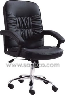 ofd_evl_ch--392--office_furniture_office_chair--mf-9926