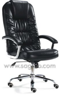 ofd_evl_ch--393--office_furniture_office_chair--mf-9927