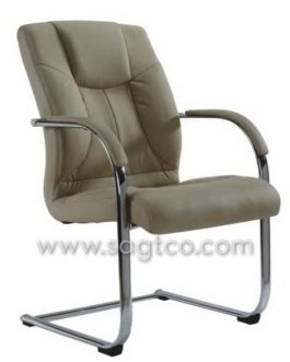 ofd_evl_ch--395--office_furniture_office_chair--mf-d005v