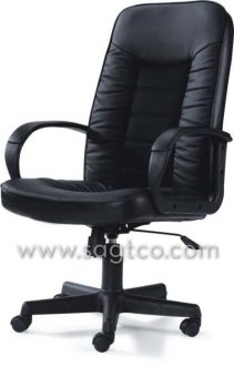 ofd_evl_ch--399--office_furniture_office_chair--mf-d86