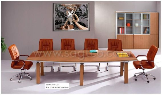 ofd_evl_mt--50--office_furniture_office_meeting_table_evl_gm721