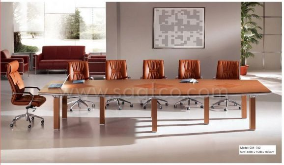ofd_evl_mt--51--office_furniture_office_meeting_table_evl_gm722