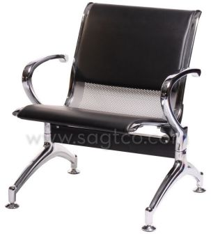 ofd_mfc_mpc--500--office_furniture_multipurpose_chair--ab-01-uph