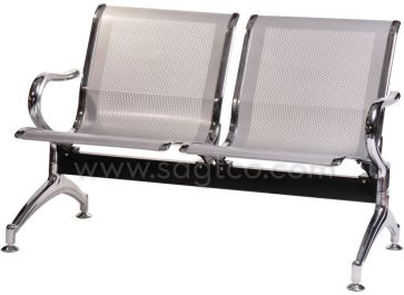 ofd_mfc_mpc--501--office_furniture_multipurpose_chair--ab-02