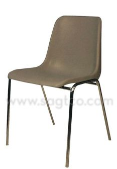 ofd_mfc_mpc--506--office_furniture_multipurpose_chair--es-01