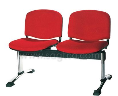 ofd_mfc_mpc--509--office_furniture_multipurpose_chair--iso-2-ch