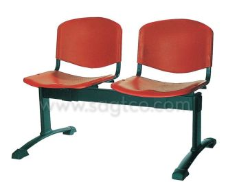ofd_mfc_mpc--510--office_furniture_multipurpose_chair--iso-2-p
