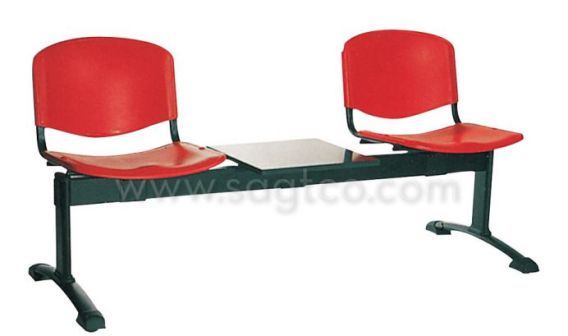 ofd_mfc_mpc--516--office_furniture_multipurpose_chair--iso-3-c-p