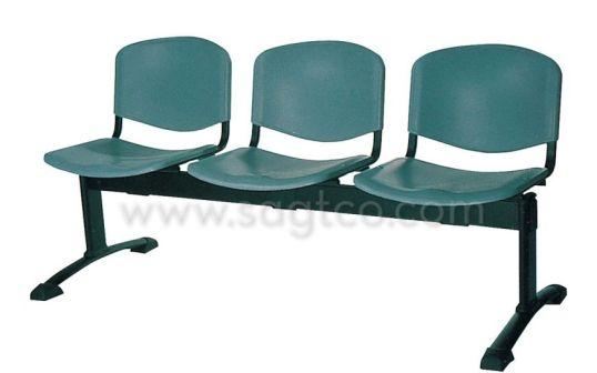 ofd_mfc_mpc--518--office_furniture_multipurpose_chair--iso-3-p