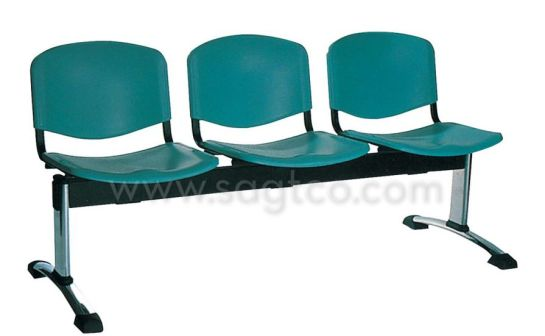 ofd_mfc_mpc--519--office_furniture_multipurpose_chair--iso-3-p-ch