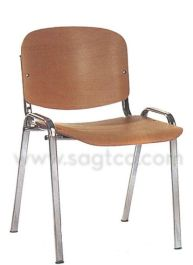 ofd_mfc_mpc--534--office_furniture_multipurpose_chair--iso-314-ch