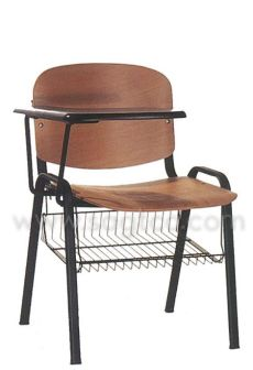 ofd_mfc_mpc--537--office_furniture_multipurpose_chair--iso-316