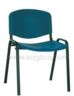 ofd_mfc_mpc--539--office_furniture_multipurpose_chair--iso-317