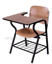 ofd_mfc_mpc--541--office_furniture_multipurpose_chair--iso-318