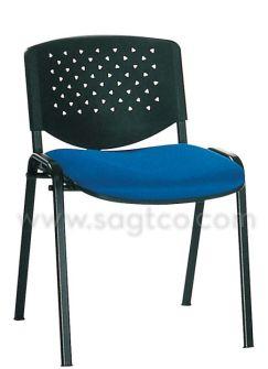 ofd_mfc_mpc--544--office_furniture_multipurpose_chair--miami
