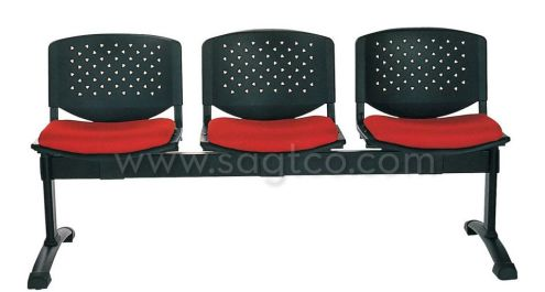 ofd_mfc_mpc--545--office_furniture_multipurpose_chair--miami-bench-m-3