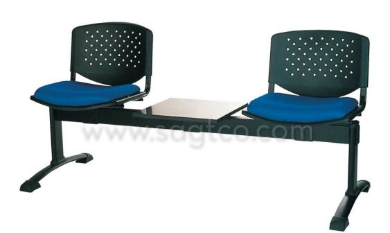ofd_mfc_mpc--546--office_furniture_multipurpose_chair--miami-bench-m-3-c