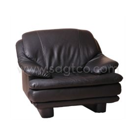 ofd_mfc_os--AD1033--office_furniture_office_sofa--bibbo-1-st