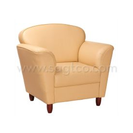 ofd_mfc_os--AG1036--office_furniture_office_sofa--butterfly-1-st