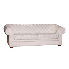ofd_mfc_os--AN1043--office_furniture_office_sofa--chesterfield-3-st